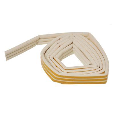 Cable unipolar 1 mm x 30 m negro