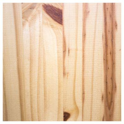 Tabla Limón Larguero pino 4,5 x 23 x 427 cm