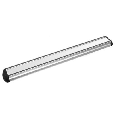 Rack para cuchillos mantada 38 cm