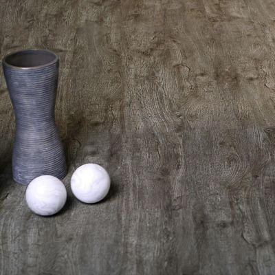 Piso vinílico Cerezo gris 2/0.15 mm 2.96 m2