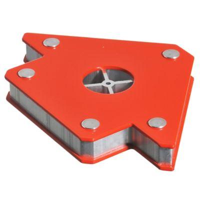 Sujetador magnético 85 x 85 cm