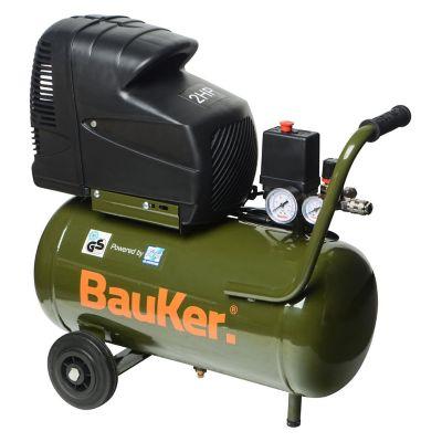 Compresor de aire 25 l 2 hp