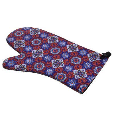 Gorra Textil con casquete plástico