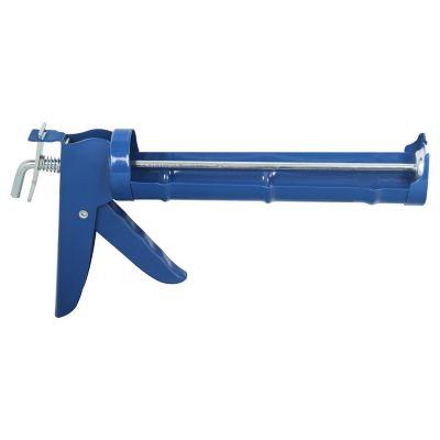 Pistola Calafatera Básica
