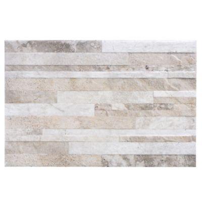 Revestimiento cerámico 30 x 45 cm Onix beige 1,35 m2
