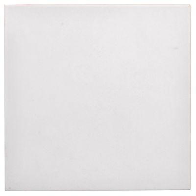 Cerámica 36 x 36 cm Pampa blanco 2.33 m2