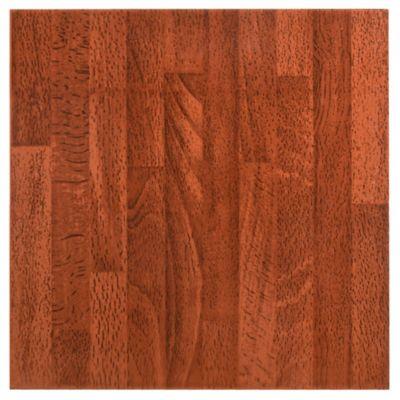 Cerámica 36 x 36 cm Sole madera 2.33 m2