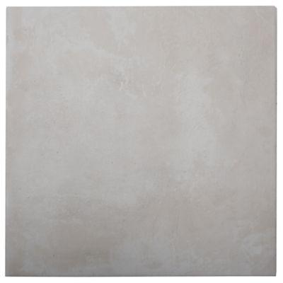 Porcelanato mate 58 x 58 cm Soho arena 1.68 m2