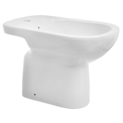 Bidet 1 agujero Vogue Plus