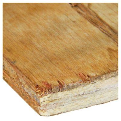 Compensado fenólico Eucaliptus 15 mm 244 x 122 cm C+C