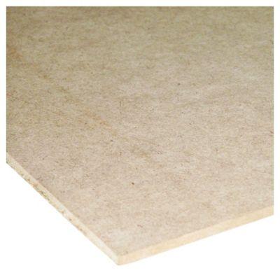 MDF Eucaliptus 3 mm 160 x 213 cm