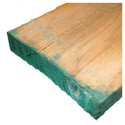 "Tabla eucaliptus 1"" X 6"" X 2,40 m"