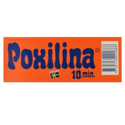 Poxilina 155 ml