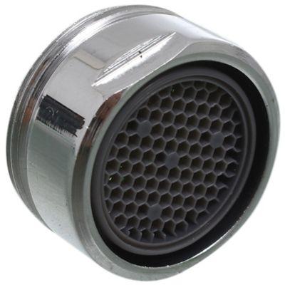 Aireador cocina-lavatorio monocomando