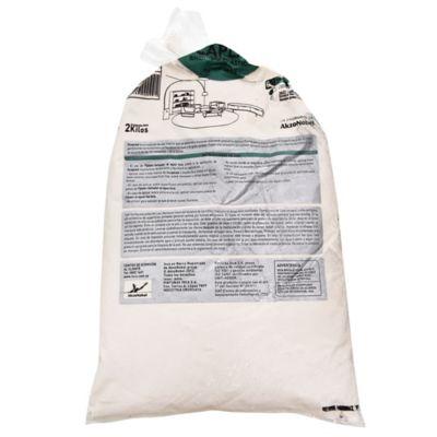 Incaplast Blanco 2 Kg