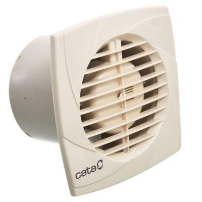 Extractor de aire para baño B10 Plus