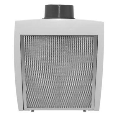 Extractor de aire para cocina Profesional 500