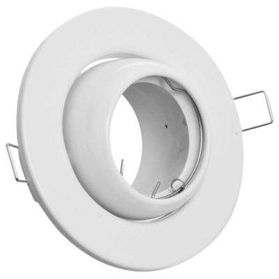 Embutido Móvil 11 cm Blanco