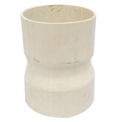 Accesorio 3,2 mm Buje de reducción hembra/hembra 110 x 100 mm