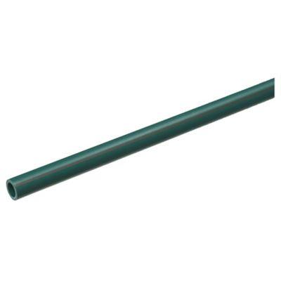 Tubo 4 m x 20 mm Pn 20