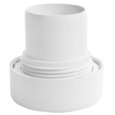 Válvula aireación 40 mm