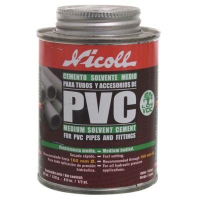 Cemento Verde 237 ml