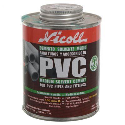 Cemento Verde 473 ml