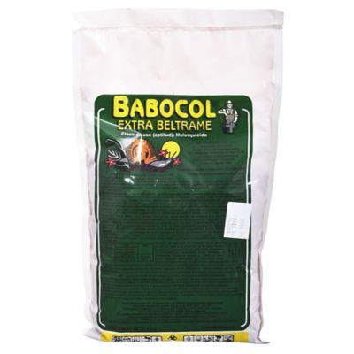 Insecticida Babocol sobre 250 g