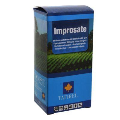 Herb Improsate x 100 cc