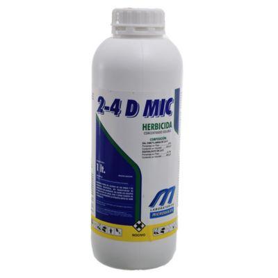 Herbicida Weedex 1 L