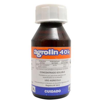 Herb Agrolin x 100 cc