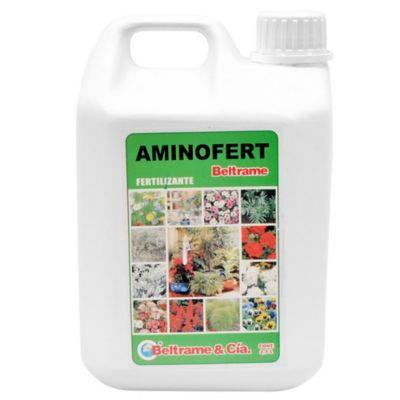 Fertilizante amino 2,5 L
