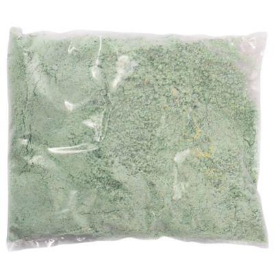 Fertilizante para helechos 150 g