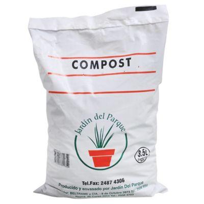 Compost 3,5 L