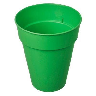 Cónica 18 Verde Clara