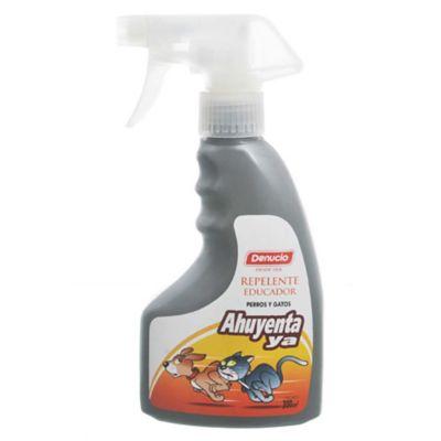 Ahuyenta ya spray 300 cc