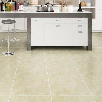 Cerámica 45 x 45 cm Onix beige 2.00 m2