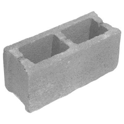 Bloque de hormigón 15 cm