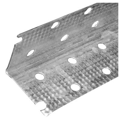 Tira cantonera 2,60 m x 0,38 mm