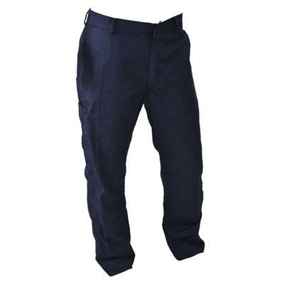 Pantalón de gabardina Talle 1