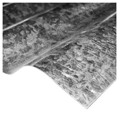 Chapanel zincgrip 0,4 mm 02 Pies