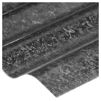 Chapanel zincgrip 0,41 mm 12 Pies