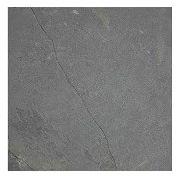 Revestimiento piedra 40 x 40 cm gris Ardosia