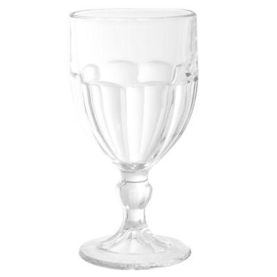 Copa de agua Bristol 340 ml