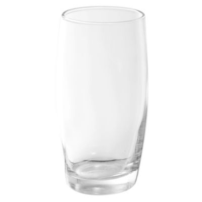 Pack de 6 vasos de refresco Oca 400 ml
