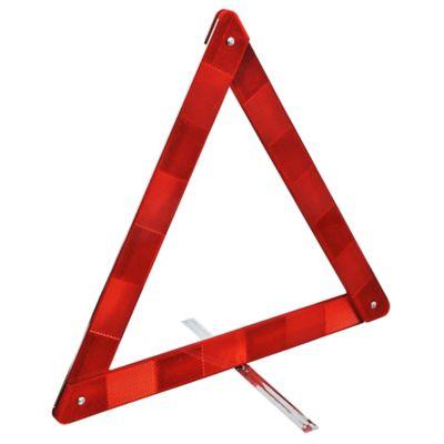 Baliza Triángulo reglamentaria