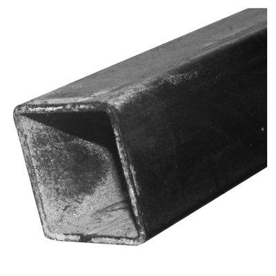 Perfil cuadrado 40 x 40 x 2 mm