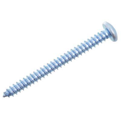 Tornillo Binding 4,8 x 50 por 20 Unidades