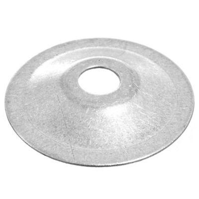 Remache de aluminio Ala 4,0 x 12 mm x 100 unidades