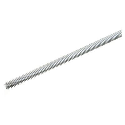 Unión estanco tubo-caño corrugado 32 mm x 5 unidades